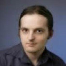 Felix Bauer's profile picture