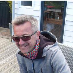 Bernd Künstler's profile picture