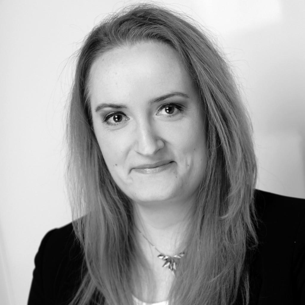 Christiane Behrens's profile picture