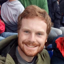 Felix Mächtle's profile picture