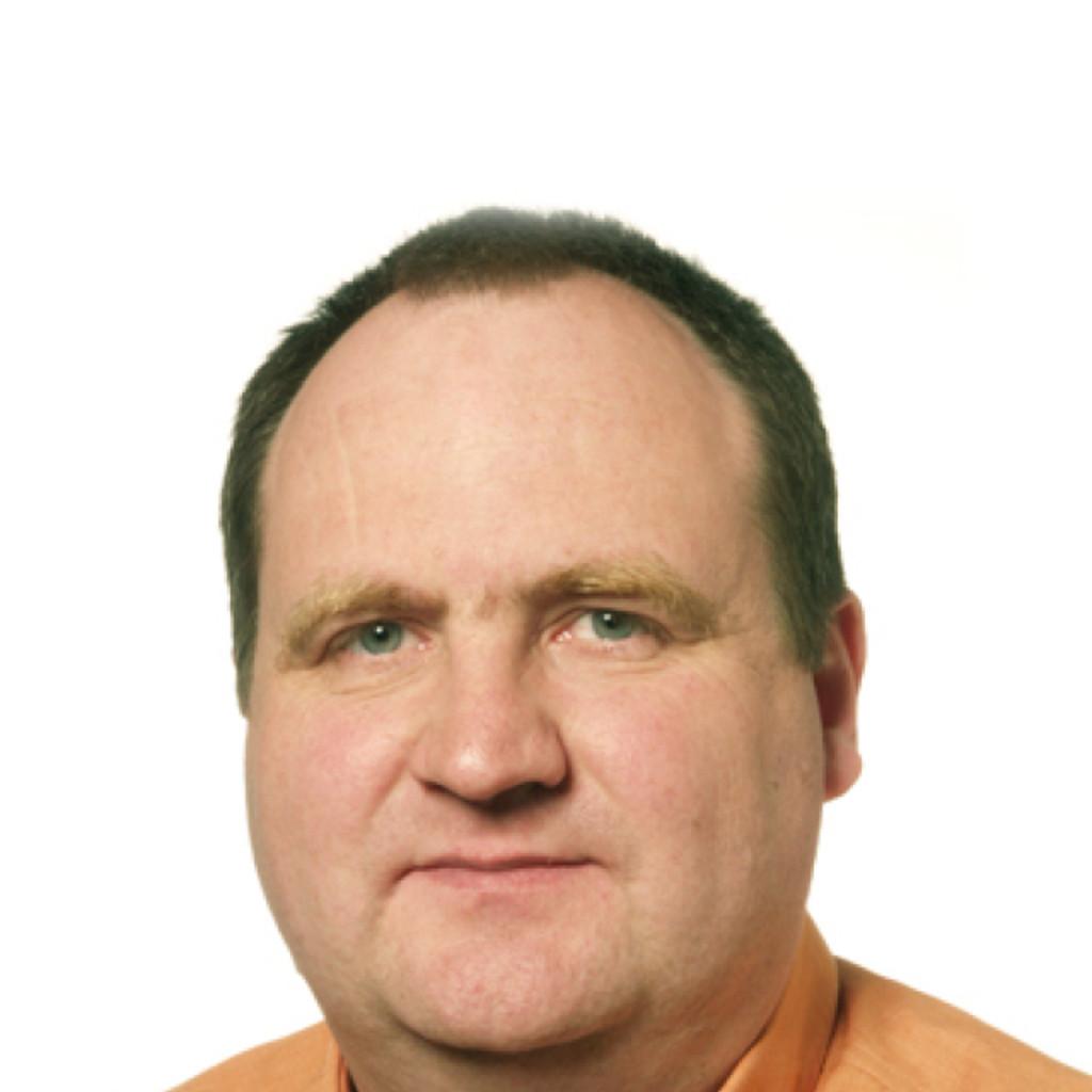 Johann Abrams's profile picture