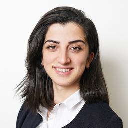 Nuray Akyildiz's profile picture