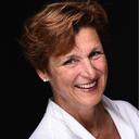 Carola Nusser-Schneider