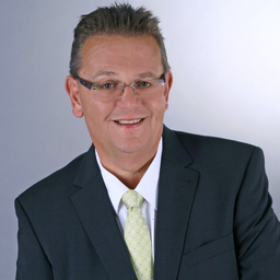 Gernot Diehlmann