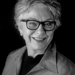 Silvia Kitty Fischer