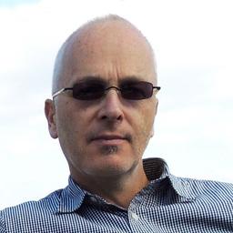 Markus Roppiler - MediaClick! Kommunikation und Software GmbH - Lübeck