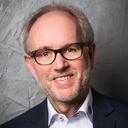 Dr. Ulrich Ellinghaus
