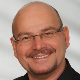 Michael Blickhan's profile picture