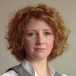 Dr. Annika Hohendahl