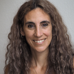 Lucrecia Capparelli's profile picture