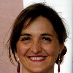 Sabine Kiko