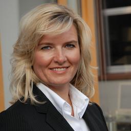 Anke Quittschau-Beilmann