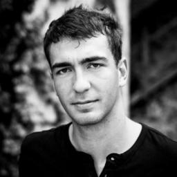 Nik Adzic's profile picture
