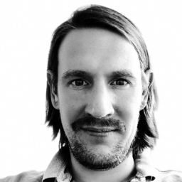 Simon Schmidt - 1&1 Telecom GmbH - Montabaur