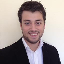 Kendim Kodzadziku's profile picture