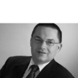 Michael Sander - Partner von Oliver Meister (Inh.) Franchisepartner der Dr. Klein Privatkunden AG - Lüneburg