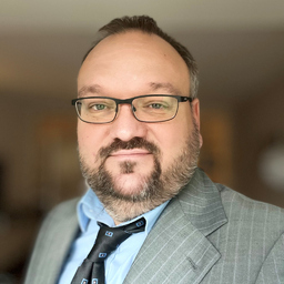 Daniel Abt's profile picture
