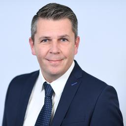 Florian H. Krebs's profile picture