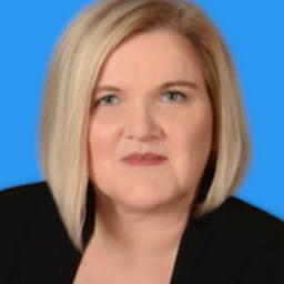 Mag. Elke Sünkenberg