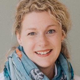 Christin Schraft