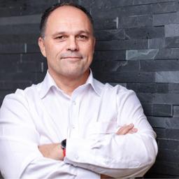 Reinhard Brunn's profile picture