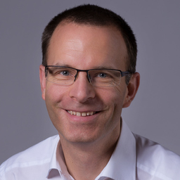 Andreas Wisler
