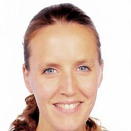 Franziska Zenker-Blaschke - CAS Software AG - Karlsruhe