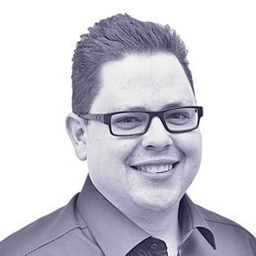 Gregor Jeker's profile picture