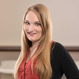 Barbara Bergheimer's profile picture