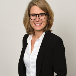Claudia Krenz's profile picture