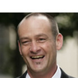 Marcel Wiedmer - Inappix.com - Turbenthal