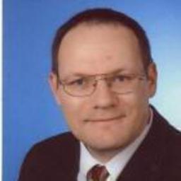 Stephan Diefenbach - Aareal Bank AG - Wiesbaden