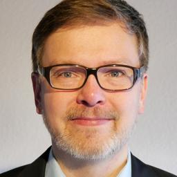 Mario Schmidt - WDR mediagroup digital - Köln