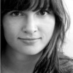 Annabell Zeidler - Annabell Zeidler - Berlin