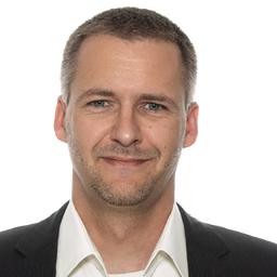 Bastian Keller