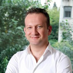 Murat SARISOY - www.psikologunuz.com - İzmir