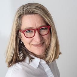 Sandra Danner's profile picture