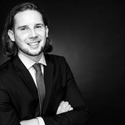 Kaspar Deffner's profile picture