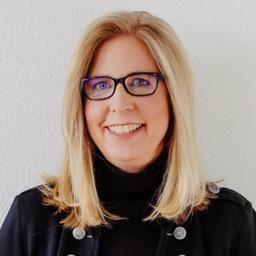 Karen Thiel - KT Projekt - Düsseldorf