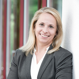 Claudia Harth's profile picture