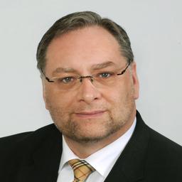 Ingo Roth - Ingo Roth - Immobilien Gruppe - Hausverwaltungen - Marbach am Neckar