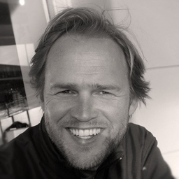 Dr. Jörg Heidjann