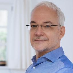 Jürgen Degner