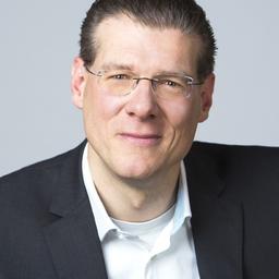 Mag. Andreas Meyer