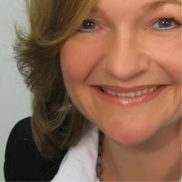 Susanne Apelt