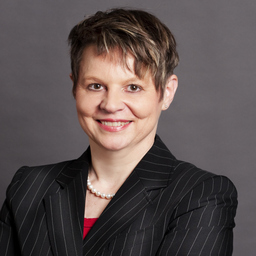 Ulrike Noske