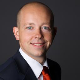 Dirk Stemmer - PwC GmbH - Düsseldorf