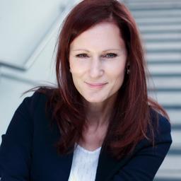 Doreen Teichner's profile picture