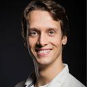 Prof. Markus Weilguny