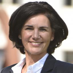 Eva Hinnenberg's profile picture